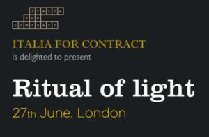 Ritual_of_light_THUMB